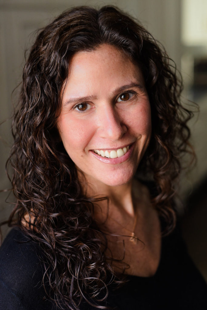 Dr. Amy Gross, Clinical psychologist and school psychologist white plains NY