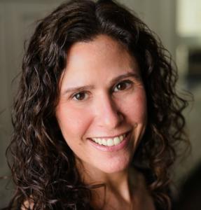 Amy Gross White Plains Psychologist